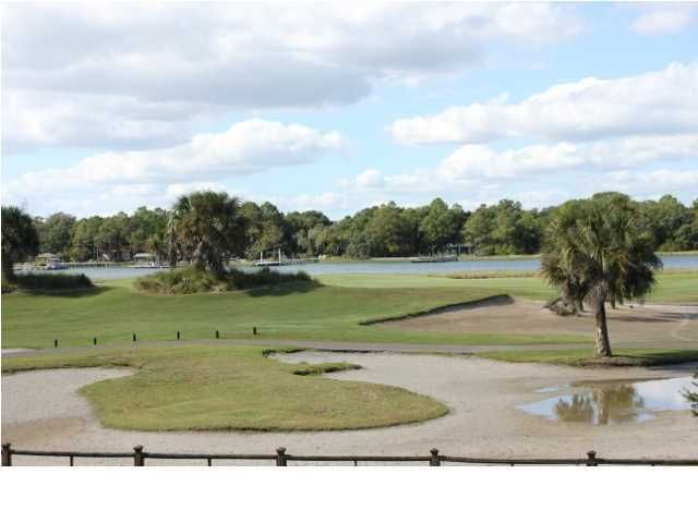 3101  Waterway Boulevard Isle Of Palms, SC 29451
