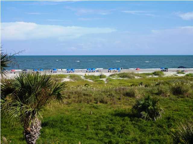 44  Beach Club Isle Of Palms, SC 29451