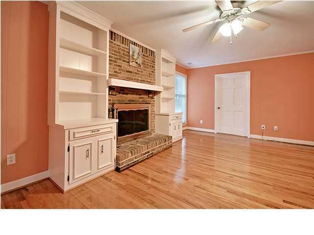1243  Midvale Avenue Charleston, SC 29412