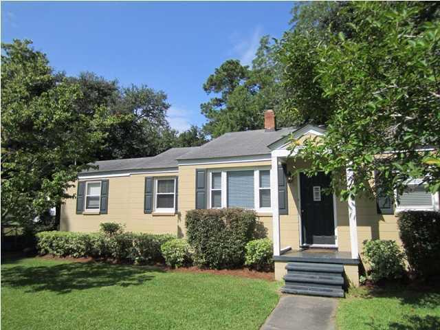 311  Cassina Road Charleston, SC 29407