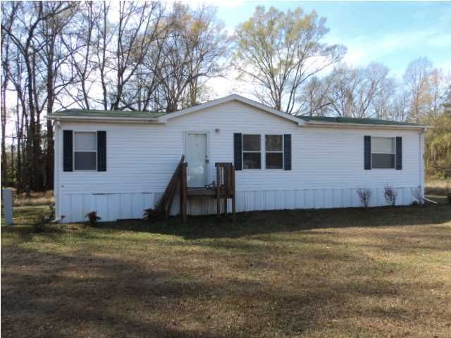 154  Rogers Branch Road Ridgeville, SC 29472