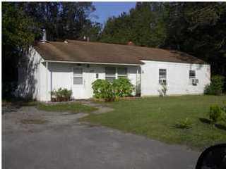 2892  Charlene Drive North Charleston, SC 29405
