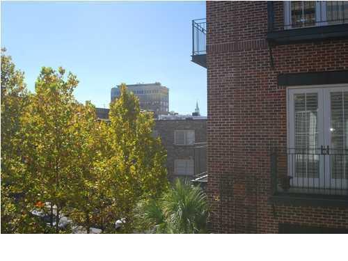 36  Prioleau Street Charleston, SC 29401