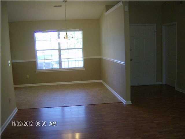 8556  Lake Marion Drive North Charleston, SC 29406