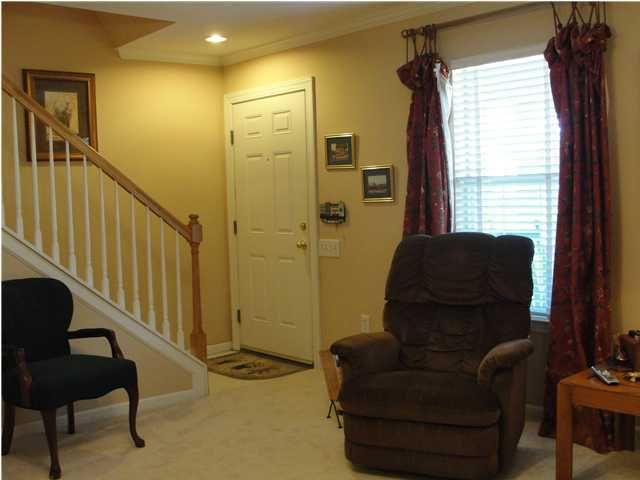 3028  Queensgate Way Mount Pleasant, SC 29466