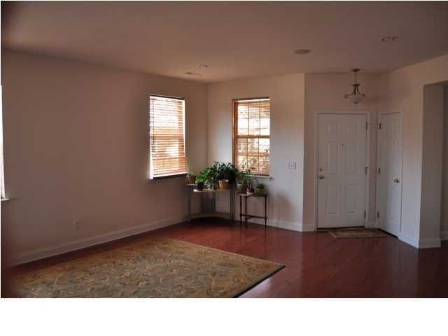 7030  Billberry Street Hanahan, SC 29410