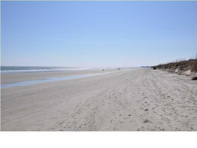410  Ocean Boulevard Isle Of Palms, SC 29451