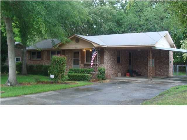 5314  Holden Street North Charleston, SC 29418