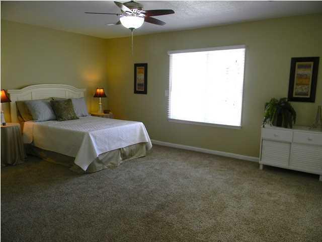 1204  Ventura Place Mount Pleasant, SC 29464