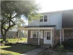 5063  Popperdam Creek Drive North Charleston, SC 29418