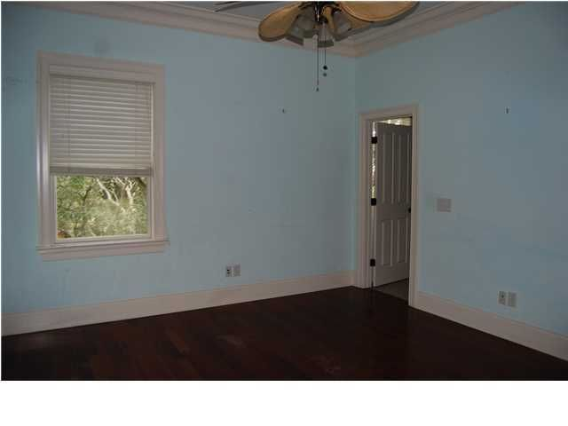 3302  Cameron Boulevard Isle Of Palms, SC 29451