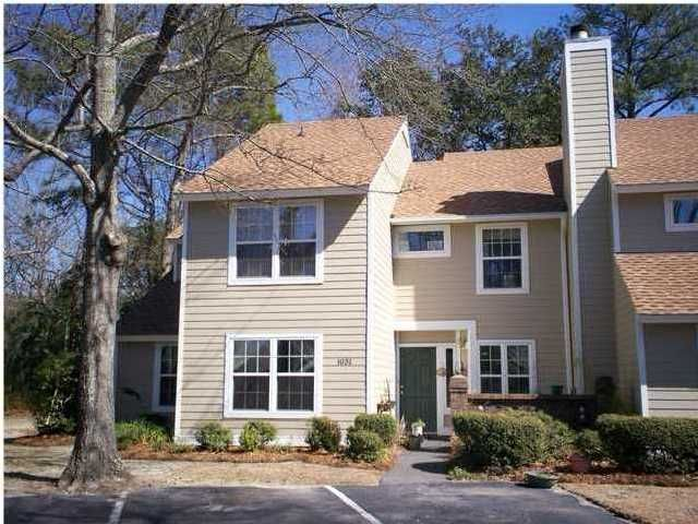 1050  Planters Place Mount Pleasant, SC 29464