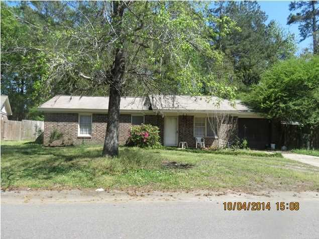 319  Water Oak Drive Goose Creek, SC 29445