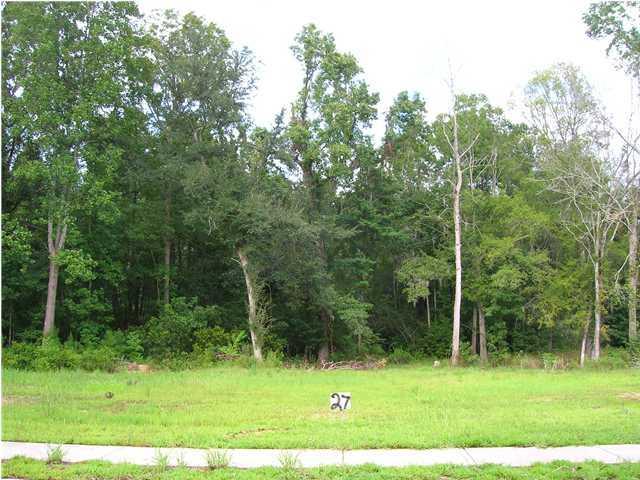 7215  Mossy Creek Lane Hanahan, SC 29406