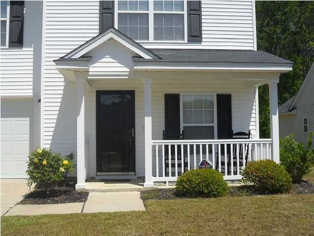 342  Slow Mill Drive Goose Creek, SC 29445