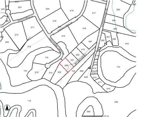 8476  Bottlenose Court Edisto Island, SC 29438