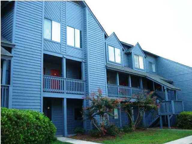 1530  Fort Johnson Road Charleston, SC 29412