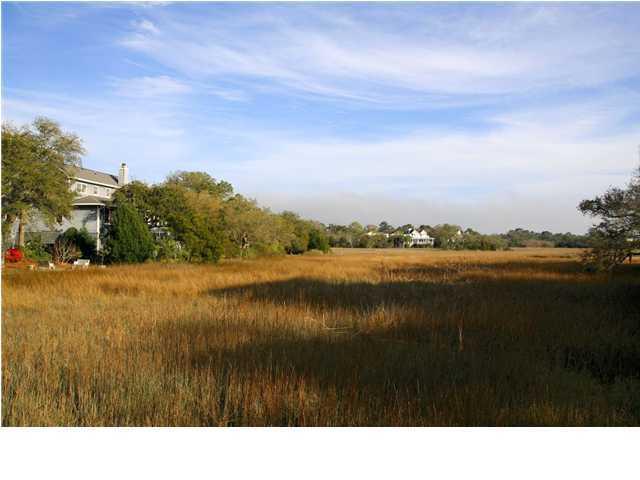 179  Harbour Watch Way Mount Pleasant, SC 29464