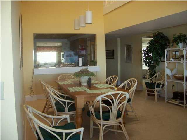 4508  Ocean Club Isle Of Palms, SC 29451