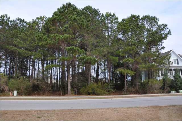 1750  Canyon Oaks Drive Mount Pleasant, SC 29464