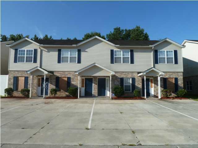 113  Pineshadow Drive Goose Creek, SC 29445