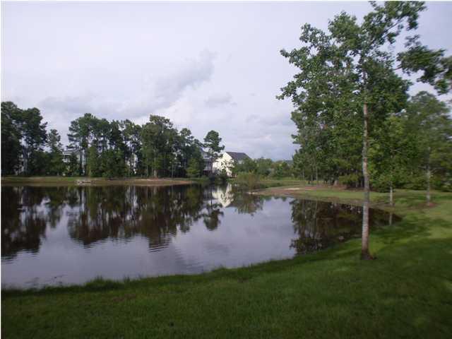 2005  Shields Lane Mount Pleasant, SC 29466