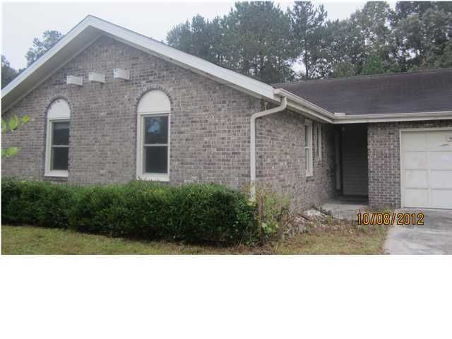 4437  Outwood Drive Ladson, SC 29456