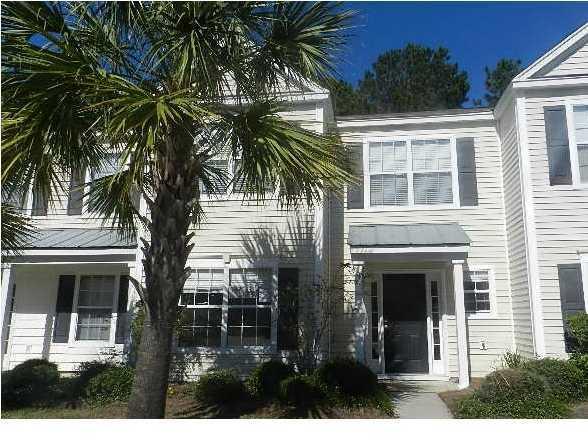 1248  Island Club Drive Charleston, SC 29492