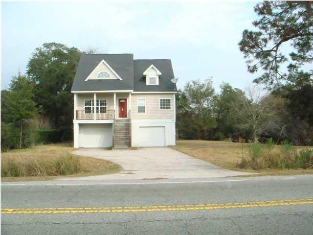 1088  Harborview Road James Island, SC 29412