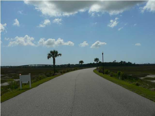 1573  Regimental Lane Johns Island, SC 29455