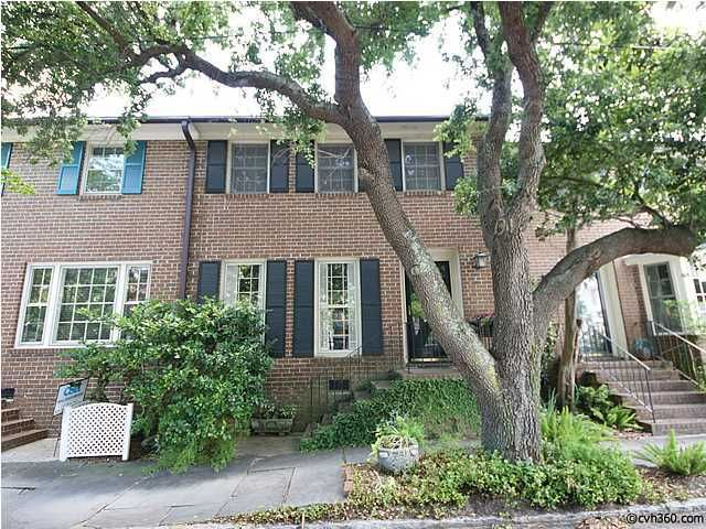 133  Wentworth Street Charleston, SC 29401