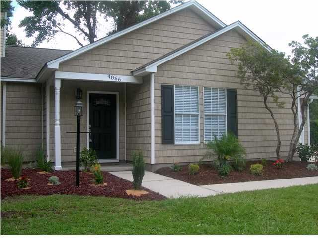 4066  Indigo Ridge Drive North Charleston, SC 29420