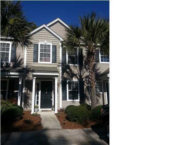 1126  Island Club Drive Charleston, SC 29492