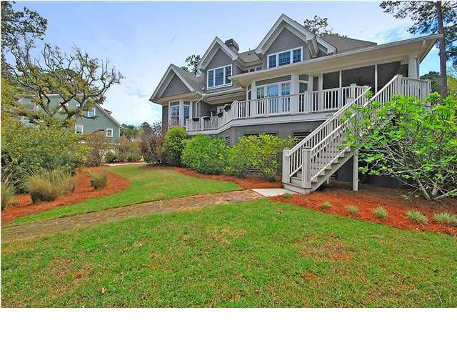 2044  Ashburton Way Mount Pleasant, SC 29466