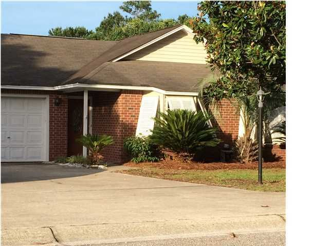 1391  Point Drive Mount Pleasant, SC 29466
