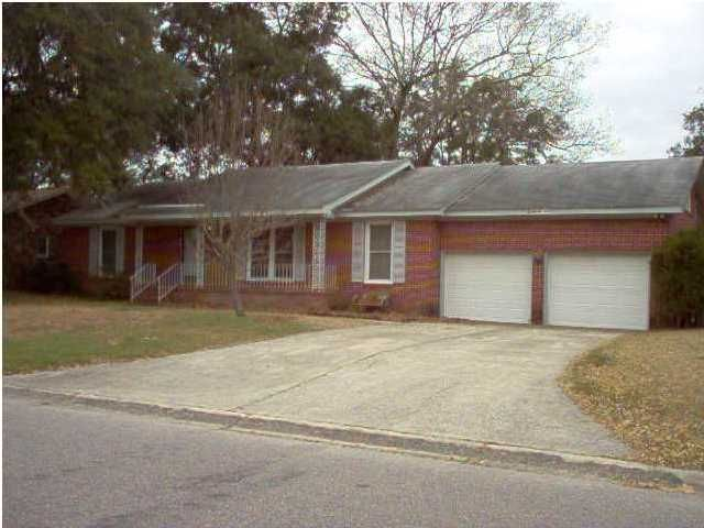4340  Bream Road North Charleston, SC 29418