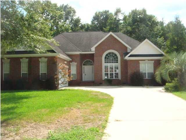 4209  Wildwood North Charleston, SC 29420