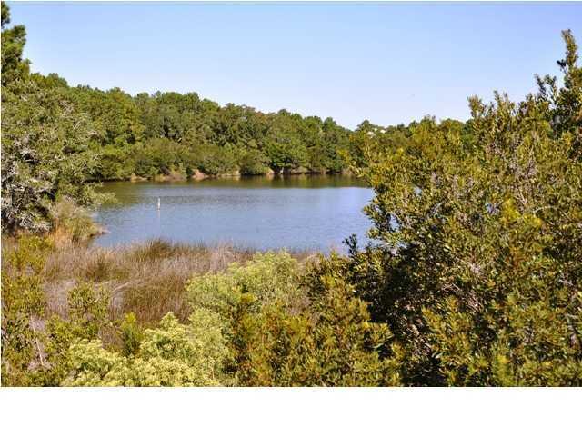 1665  Canyon Oaks Drive Mount Pleasant, SC 29464