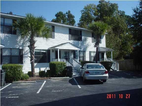 6256  Brandt Street North Charleston, SC 29406