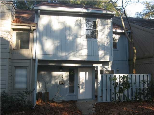 629  Baytree Court Mount Pleasant, SC 29464