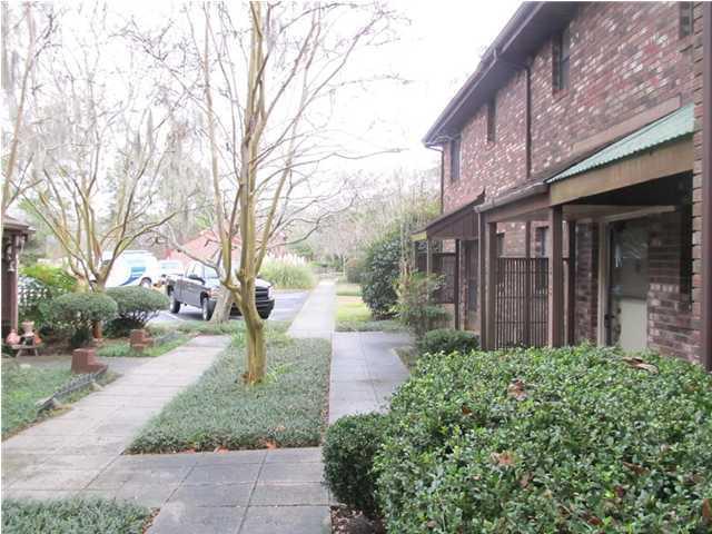 4345  Great Oak Drive North Charleston, SC 29418