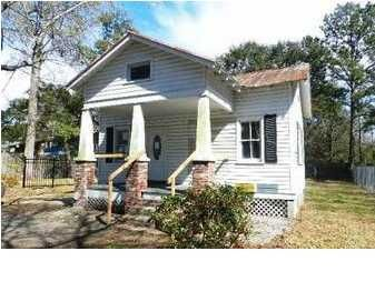 304  Fleming Road Charleston, SC 29412