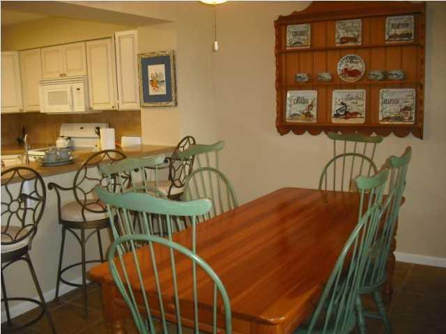 109  Summerhouse Isle Of Palms, SC 29451