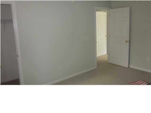 858  Bent Hickory Road Charleston, SC 29414