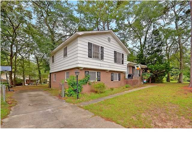 7645  Picardy Place North Charleston, SC 29420