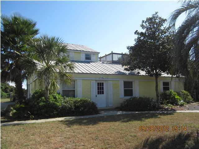 3402  Cameron Boulevard Isle Of Palms, SC 29451