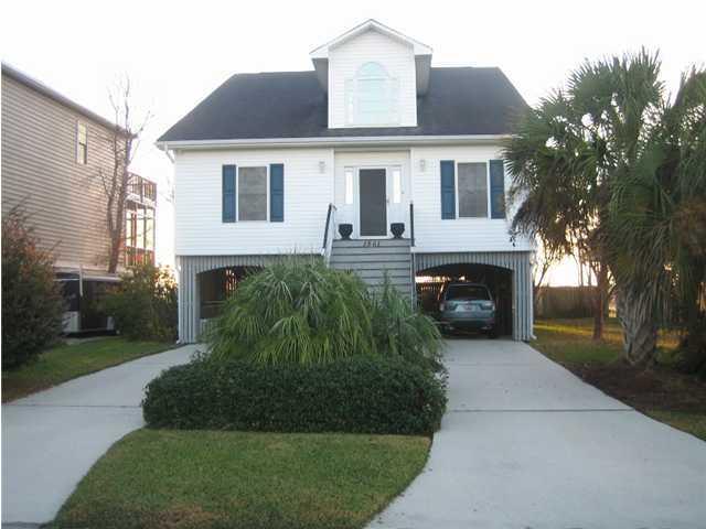 1561  Terns Nest Road Charleston, SC 29412
