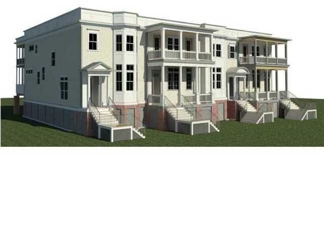 2028  Amenity Park Drive Mount Pleasant, SC 29466