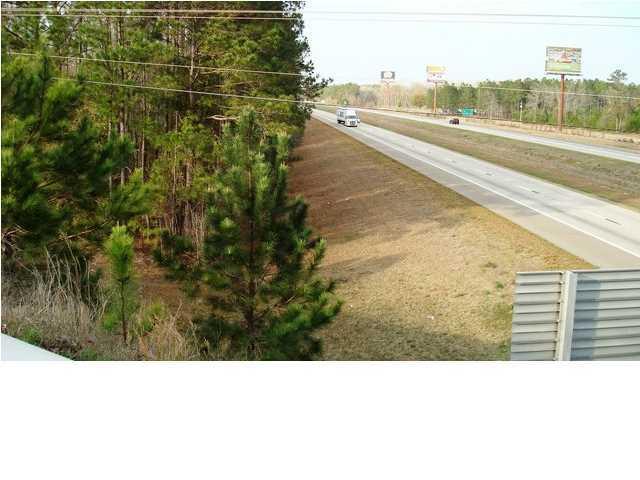 Mt Carmel Road Walterboro, SC 29488