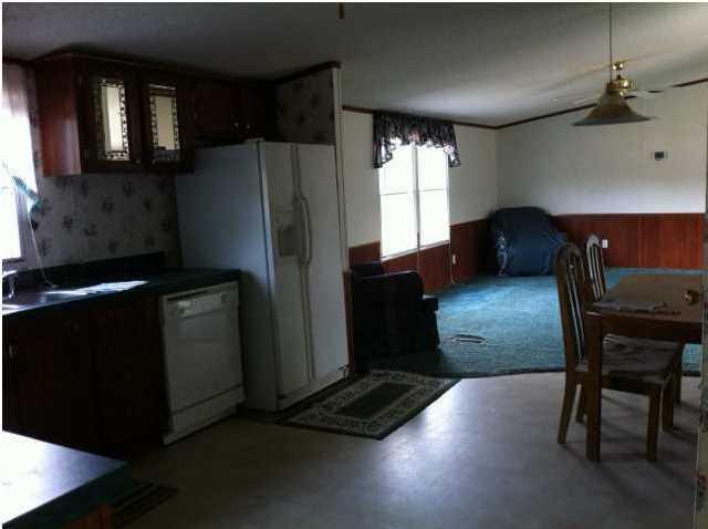 2708  Red Oak Road Cottageville, SC 29435
